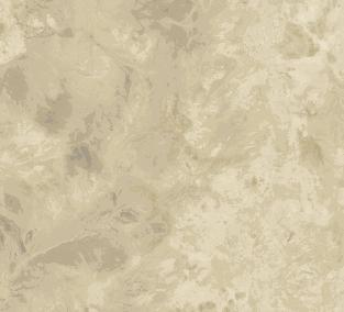 PL185601 Birdseye Marble Mocha Glaze Paper Illusion Faux Finish Wallpaper