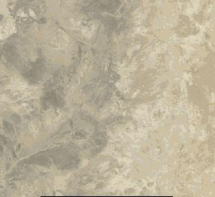 PL185602 Birdseye Marble Wild Sage Paper Illusion Faux Finish Wallpaper