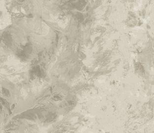 PL185603 Birdseye Marble Ashwood Paper Illusion Faux Finish Wallpaper