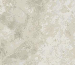 PL185604 Birdseye Marble Pearl Oyster Paper Illusion Faux Finish Wallpaper