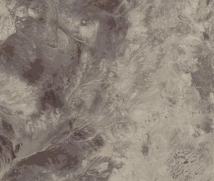 paper illusions wallpaper birdseye marble plum-haze PL185605