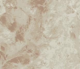 PL185609 Birdseye Marble Rose Blush Paper Illusion Faux Finish Wallpaper