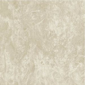 PL185621 Hearthstone Pebble Paper Illusion Faux Finish Wallpaper