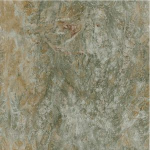 PL185622 Hearthstone Marsh Spruce Paper Illusion Faux Finish Wallpaper