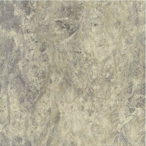 PL185623 Hearthstone River Rock Paper Illusion Faux Finish Wallpaper