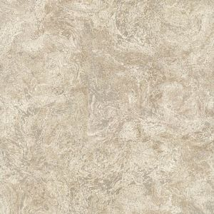 PL185630 Florentine Marble Sandstone Paper Illusion Faux Finish Wallpaper
