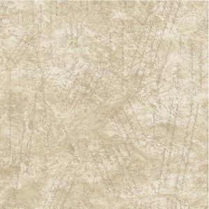 PL185641 Script Parchment Paper Illusion Faux Finish Wallpaper