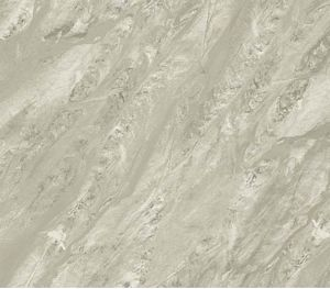 PL185650 Travertine Hazelnut Cream Paper Illusion Faux Finish Wallpaper