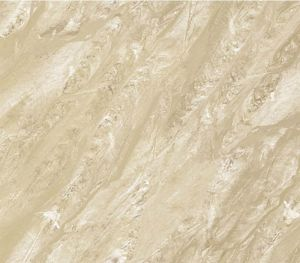 paper illusions travertine creme caramel PL185652